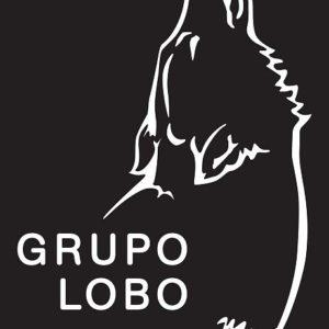 Logo Grupo Lobo
