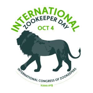 Zookeepers logo 2021-02
