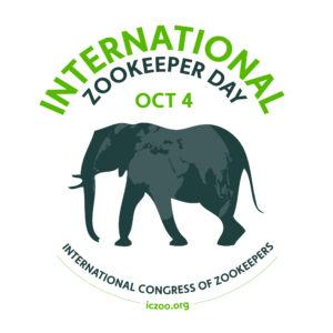 Zookeepers logo 2021-03