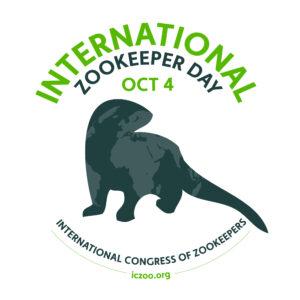 Zookeepers logo 2021-04