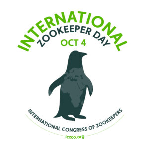 Zookeepers logo 2021-05