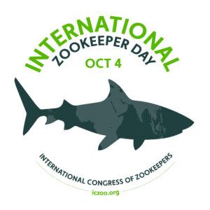 Zookeepers logo 2021-06