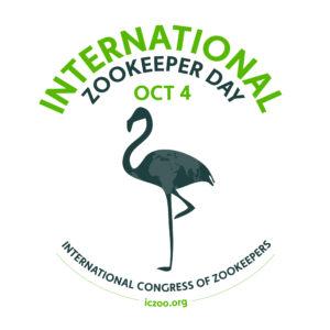 Zookeepers logo 2021-07