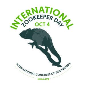 Zookeepers logo 2021-08