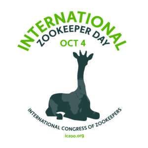 Zookeepers logo 2021-09