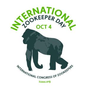 Zookeepers logo 2021-10