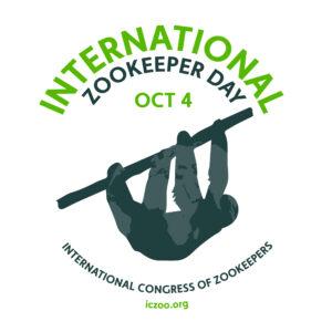Zookeepers logo 2021-11