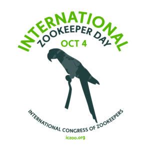 Zookeepers logo 2021-12