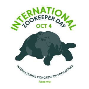 Zookeepers logo 2021-13