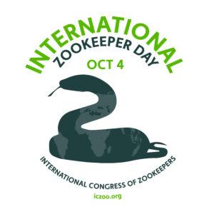 Zookeepers logo 2021-14