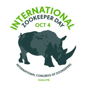 Zookeepers logo 2021-15