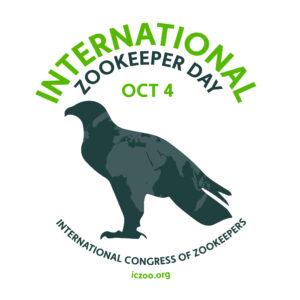 Zookeepers logo 2021-16