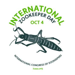 Zookeepers logo 2021-17