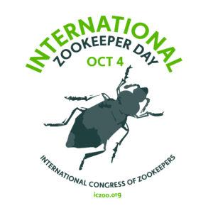 Zookeepers logo 2021-18