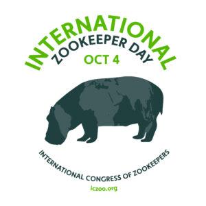 Zookeepers logo 2021-25