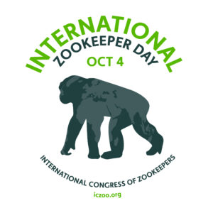 Zookeepers logo 2021-26