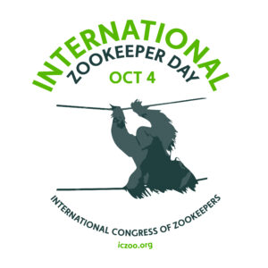 Zookeepers logo 2021-27