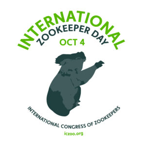 Zookeepers logo 2021-28