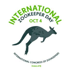 Zookeepers logo 2021-29