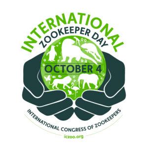 Zookeepers logo 2021